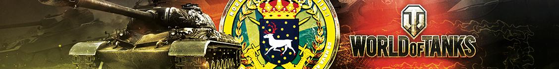Norrbotten Brigaden -I19-