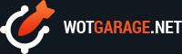 WoT Garage
